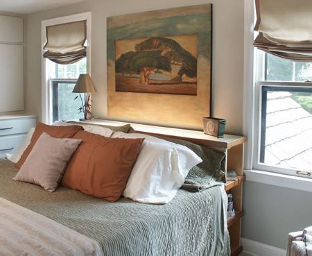 Lighted Bookcase Headboard - lighted bookcase headboard king bookcase headboard