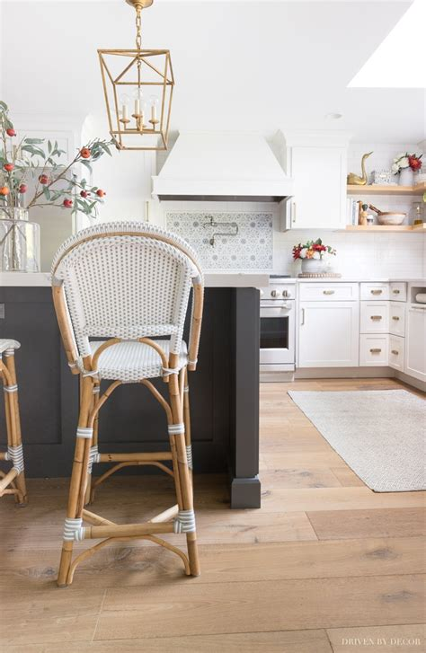Hard and durable, these materials are stain. 8 Photos Hallmark Luxury Vinyl Flooring Reviews And Review ...