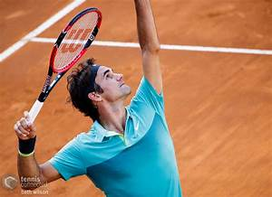 Projected Year-End ATP World Tour Rankings for 2017 ...