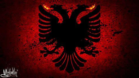Albania Wallpaper Wallpapersafari