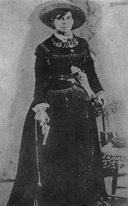Image result for pics of belle starr