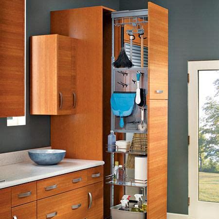 disinfection cabinet for kitchen pull out kitchen storage for cleaning tools supplies