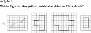 Geometrie Berechnen : figuren gr te kleinste fl che individuelle mathe arbeitsbl tter bei dw aufgaben ~ Themetempest.com Abrechnung
