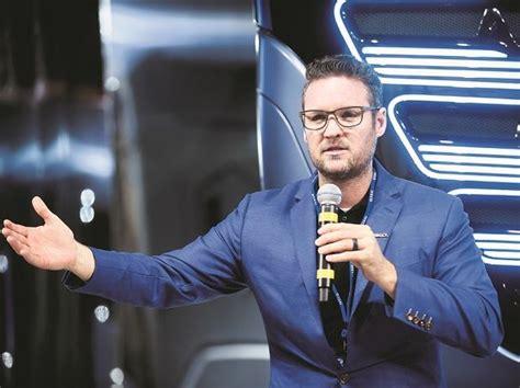 Nikola's founder Trevor Milton quits amid graft claims ...