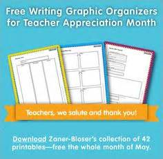1000+ images about Writing graphic organizers on Pinterest ...