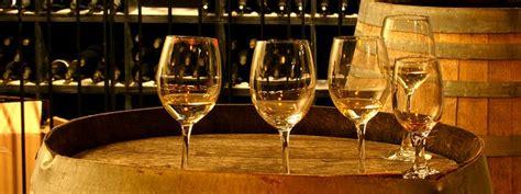 chambrer un vin comment déguster un vin méthodes de dégustation du vin