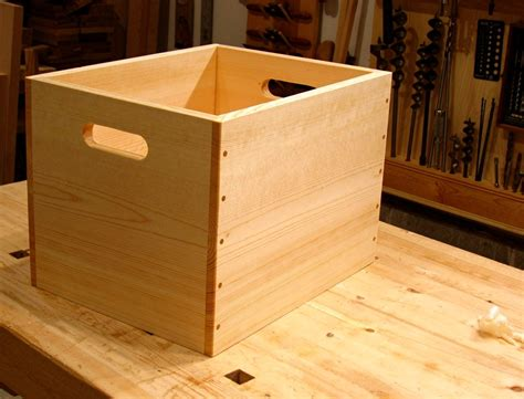 learn  woodworking project   build wooden