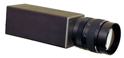 high speed kamera  fps     high speed