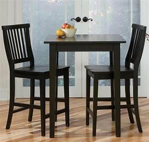 Bartisch Set Holz : bartisch set holz bestseller shop f r m bel und einrichtungen ~ Indierocktalk.com Haus und Dekorationen