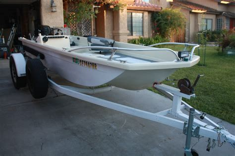 Sears Gamefisher Boat by Sears Gamefisher 1985 For Sale For 2 000 Boats From Usa