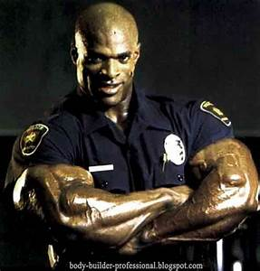 Steroids Forum  General  General Talk  Everybody Needs A Hero