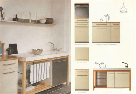 habitat cuisine armoire salle de bain habitat
