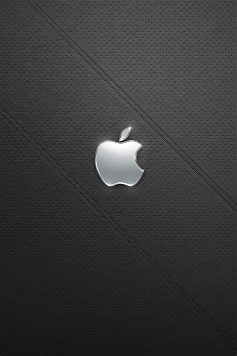 iphone 4 wallpaper iphone 4 wallpapers 640x960 free iphone 4s wallpapers