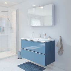 porte coulissante 2 volets quotbeloyaquot l 1625 cm verre With porte de douche coulissante avec meuble salle de bain 2 vasques brico depot