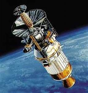 Galileo Spacecraft NASA's (page 4) - Pics about space