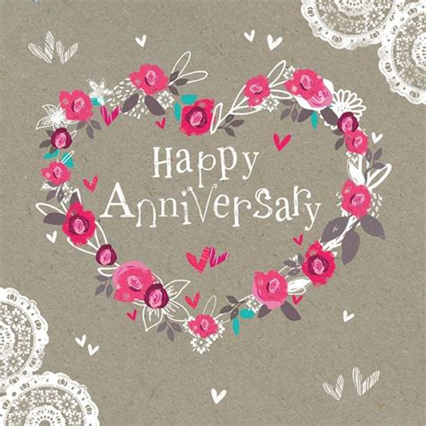 happy anniversary images gif wallpapers  pics  whatsapp dp profile