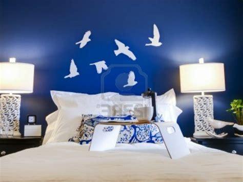 chambre peinte en bleu emejing peinture bleu pour chambre pictures amazing