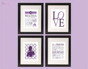 Sofia The First... Modern Day Princess Quotes