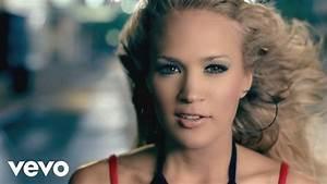 Carrie Underwood U0026quotbefore He Cheatsu0026quot