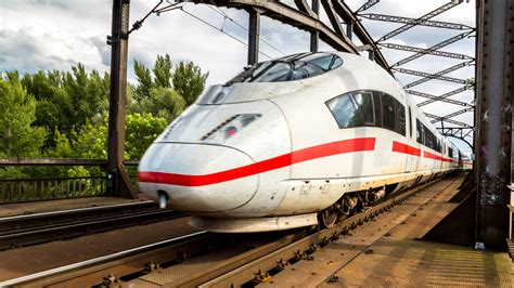 america  learn  europes high speed trains grist