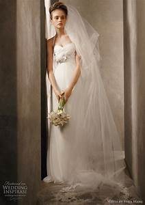 vera wang vintage wedding dresses cheap wedding dresses With vera wang vintage wedding dress
