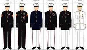 Rank Insignia and Uniforms Thread | Page 82 | Alternate ...