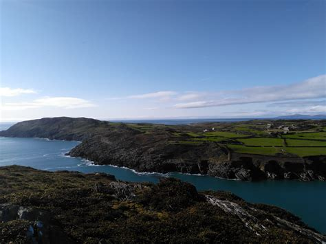 Cape Clear Island Barry Hunter Geograph