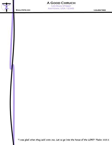 Sample Church Letterhead  Free Printable Letterhead. Curriculum Vitae Europeo Modello Ufficiale. Curriculum Vitae Word Portugues. Assistant Project Manager Cover Letter No Experience. Lebenslauf Qualifikationen Englisch. Curriculum Vitae Formato Hoja De Vida. Cover Letter Sample For Resume Doc. Curriculum Vitae Pdf Gratuit. Cover Letter For Medical Receptionist Resume