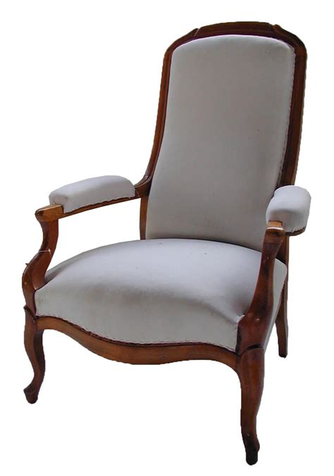 prix fauteuil voltaire ancien 28 images fauteuil voltaire ancien sur faire une propositions
