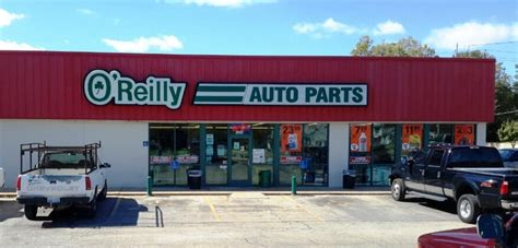 oreilly auto parts coupons    topeka coupons