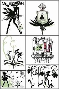 Petite Robe Noire : la petite robe noire eau fraiche guerlain perfume a new fragrance for women 2015 ~ Maxctalentgroup.com Avis de Voitures