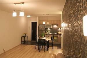 Foto gratis: Casa, interno, stanza, casa, mobili