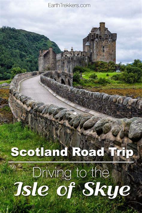 25 Best Ideas About Scotland Trip On Pinterest Scotland