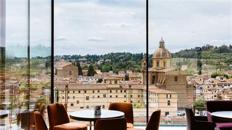 terrazza excelsior firenze ristorante sesto on arno rooftop bar e ristorante the
