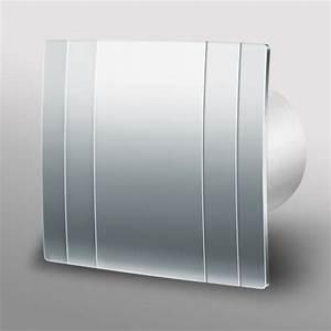 4 U0026quot  Bathroom  Kitchen  Toilet Wet Room Extractor Fan Pull Cord - Timer