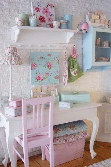 idee tapisserie chambre idee tapisserie chambre maison design sphena com