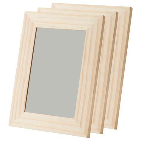 cadre photo design ikea cadre photo magnetique ikea maison design bahbe