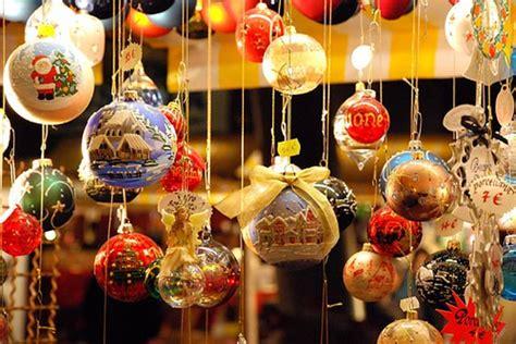 christmas  italy italian christmas celebrations