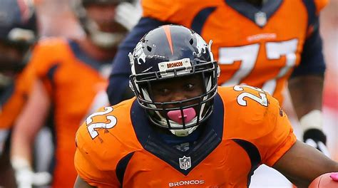 time channel  broncos chargers game  today