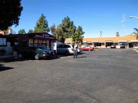 El Patio Simi Valley Los Angeles Ave by Simi Valley Images Vacation Pictures Of Simi Valley Ca