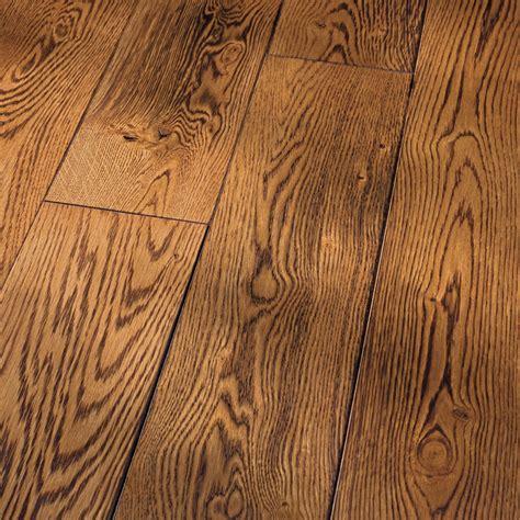 smoked white oak flooring homerwood white oak smoked cinnamon traditional character smoked 5 1wo5prccbs hardwood
