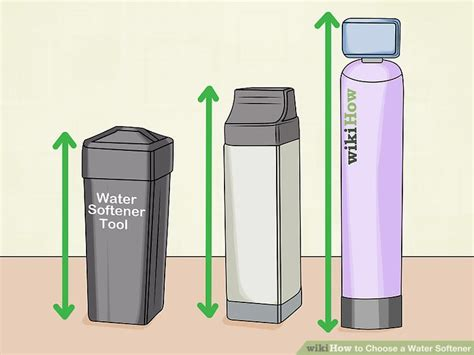 3 Ways To Choose A Water Softener  Wikihow. Accidente En Motocicleta Business Card Models. How To Enable Remote Access What Is A Rn Bsn. Online Certification Test Pain Physician Jobs. Should I Take Prenatal Vitamins. Hepatitis Treatment Drugs Masters In Economic. Breast Cancer Metastasis To Spine. Baseball Field Bleachers Wire Transfer Format. Board Exam Internal Medicine
