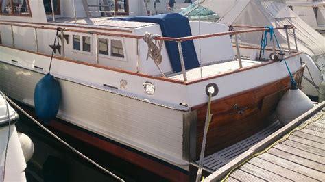 motorboot gebraucht kaufen grand banks 42 classic motorboot gebraucht kaufen boot24