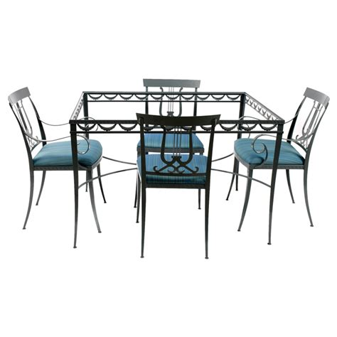 courtyard creations patio furniture home outdoor