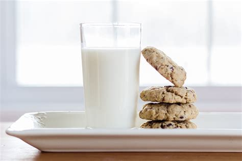 Lactation Snacks From Snappy Snacks Confessions Of A