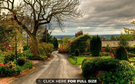 landscape pics great britain landscape hd wallpaper