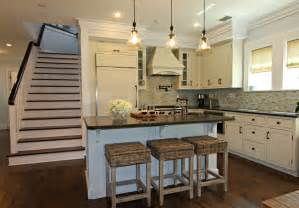 small cottage kitchen design ideas watersound cottage interior design by andrea