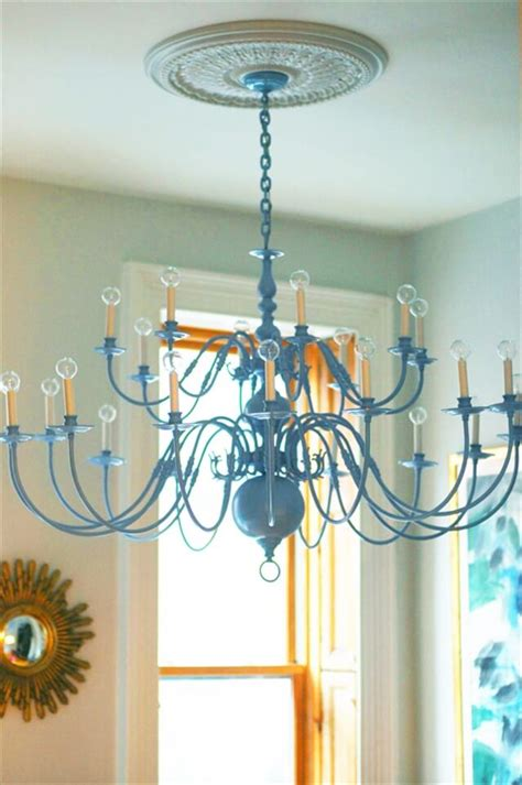 diy amazing chandelier ideas diy
