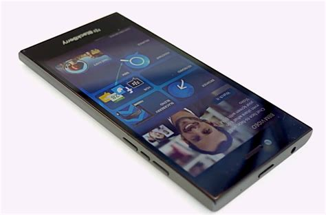 blackberry leap price 275 usd complete specs features 2015 touchscreen bb officially