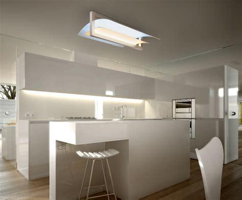 Illuminazione Da Cucina Illuminazione Da Cucina Happycinzia